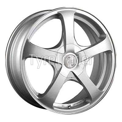 Racing Wheels H-340
