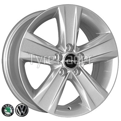 Replica Volkswagen (492)