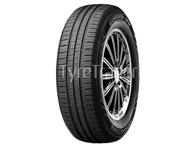 Roadstone Eurovis HP 01 205/70 R15 96T