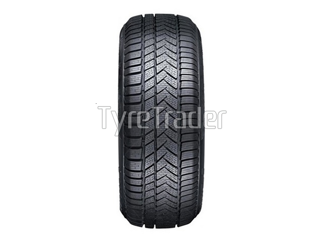 Sunny NW211 WinterMax A1 215/60 R16 99H XL