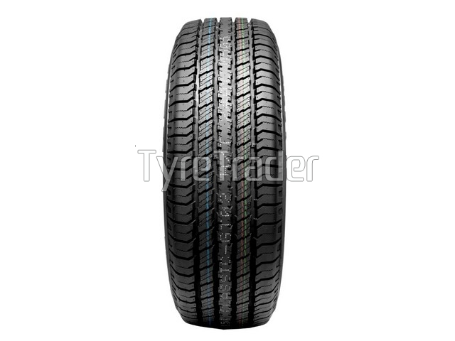 Superia RS600 SUV 225/75 R16 104T