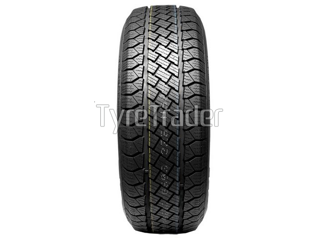 Superia RS800 SUV 245/70 R17 108H