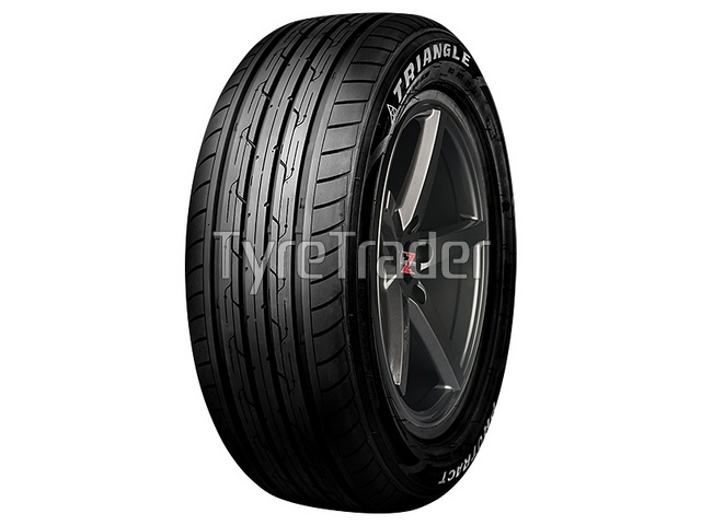 Triangle Protract TEM11 175/65 R14 86H XL