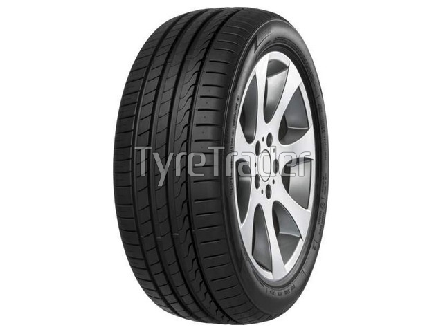 Tristar Sportpower 2 225/45 ZR17 94Y XL