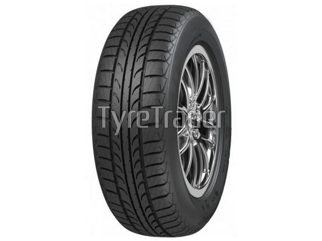 Tunga Zodiak 2 PS-7 195/65 R15 95T XL