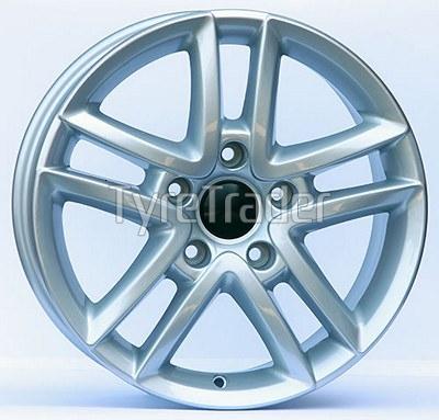 Wheels Factory WVS5