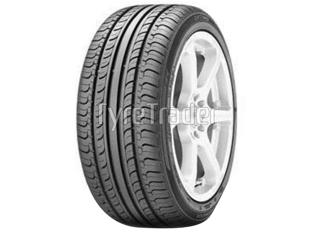 Windforce Catchgre GP100 215/60 R16 95V