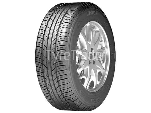 Zeetex WP 1000 215/60 R16 99H